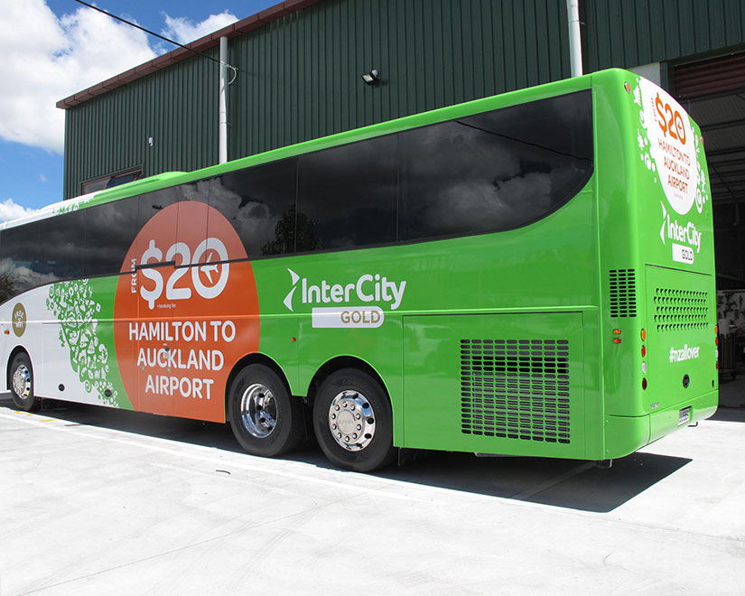 Contact Kiwi Bus Builders